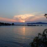 Visions of Greece Crete