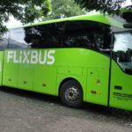 Why I Love FlixBus