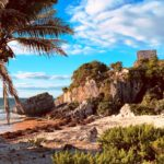 The Perfect four-day weekend in Tulum Yucatán Mexico